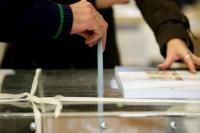 Αποτελέσματα  Εκλογών 27-11-2018